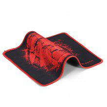 FMOUSE Gaming Mouse Pad