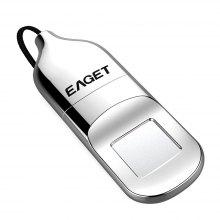 EAGET FU5 USB Flash Drive