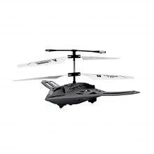 Flytec TY920 2-channel Infrared Remote Control Airplane