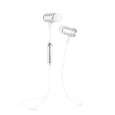 Fineblue Magnet Wireless Bluetooth Headset for Huawei Mate9s