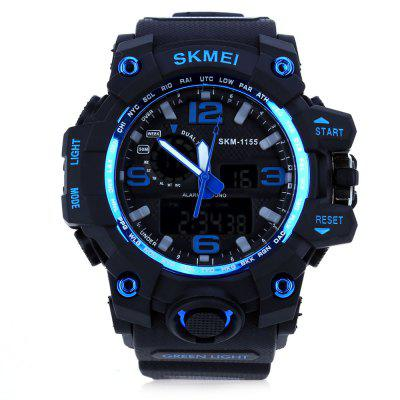 https://www.gearbest.com/men%20s%20watches/pp_386869.html?wid=21&lkid=10415546