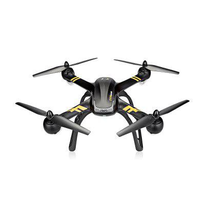 Flytec TY - T1 2.4GHz 4CH RC Quadcopter 2MP WiFi Camera Image