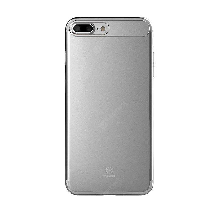 Mcdodo PC - 358 a Sharp Série Capa Ultra Fina para iPhone 7 Plus