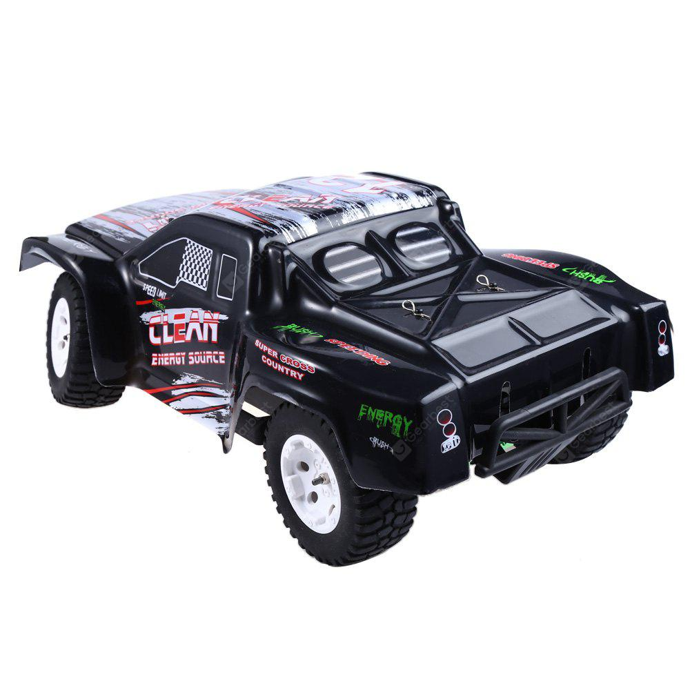 WLtoys L323 2.4GHz 1:10 50KM/H RC Racing Car