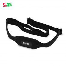 SunDing Wireless Heart Rate Monitor Chest Strap