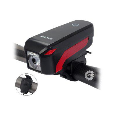 Bicycle Front Light Headlight