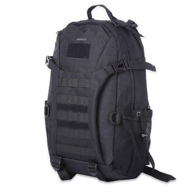 GAMEIT BL074 Outdoor Military Bag Climbing Backpack