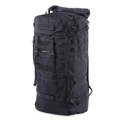 GAMEIT BL069 Climbing Military Bag for Camping Hiking