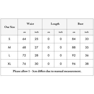 Sexy Halter Neck Backless Sequins Low Waist Women Bikini SetWomens Swimwear<br>Sexy Halter Neck Backless Sequins Low Waist Women Bikini Set<br><br>Bra Style: Padded<br>Elasticity: Micro-elastic<br>Gender: For Women<br>Material: Polyamide<br>Package Contents: 1 x Bikini Set<br>Pattern Type: Others<br>Support Type: Wire Free<br>Swimwear Type: Bikini<br>Waist: Low Waisted<br>Weight: 0.1000kg<br>With Pad: Yes