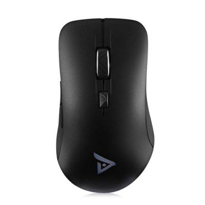 Taidu TSG600 USB Wired Computer Gaming Mouse