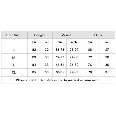 JINXIUSHIRT Mid Waist Zipper Elastic Leggings Women PantsYoga<br>JINXIUSHIRT Mid Waist Zipper Elastic Leggings Women Pants<br><br>Closure Type: Elastic Waist<br>Clothing Style: Leggings<br>Elasticity: Micro-elastic<br>Fabric Type: Broadcloth<br>Length: Normal<br>Material: Polyester<br>Package Contents: 1 x Pants<br>Pattern Type: Others<br>Waist Type: Mid<br>Weight: 0.1700kg