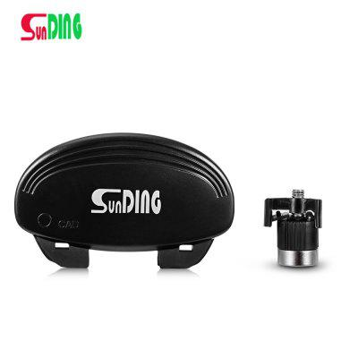 SunDing SD518 Bluetooth Cycling Speedometer Cadence Sensor