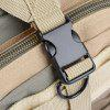 30L Outdoor Military 3P Backpack - THREE SAND CAMOUFLAGE