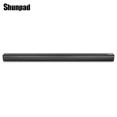 Shunpad N - S08H  Wireless Bluetooth Soundbar Speaker