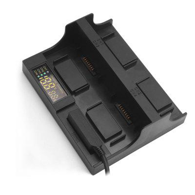 Battery Power Charger Adapter for DJI Mavic Air Drone