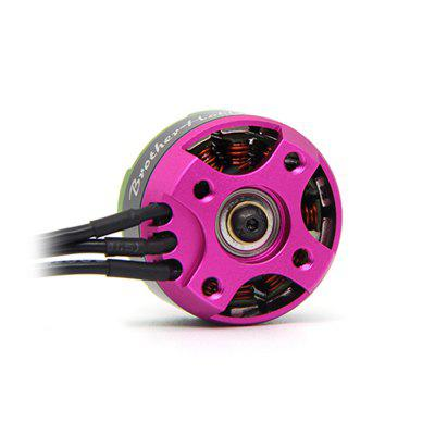 BrotherHobby Returner R4 2206 Brushless Motor for RC DroneMotor<br>BrotherHobby Returner R4 2206 Brushless Motor for RC Drone<br><br>Material: Metal<br>Package Contents: 1 x Returner R4 Motor, 4 x Screw, 1 x Nylon Prop Nut<br>Package Size(L x W x H): 6.00 x 4.00 x 2.00 cm / 2.36 x 1.57 x 0.79 inches<br>Package weight: 0.1000 kg<br>Product Size(L x W x H): 3.00 x 3.00 x 2.00 cm / 1.18 x 1.18 x 0.79 inches<br>Product weight: 0.0300 kg<br>RC Parts &amp; Accs: Motor Components