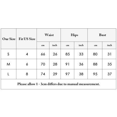One Piece Swimwear Women Sexy Bowknot High Cut Swimsuit swimwear women one piece bodysuit trikinis swimsuits womens one piece swimsuit 2017 swim suit bodyswim high waist skirt