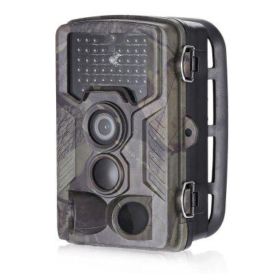 HC - 800A Infrared Digital Trail Hunting Camera
