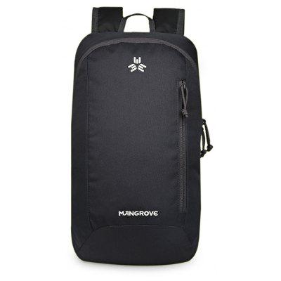 https://www.gearbest.com/backpacks/pp_1696795.html?wid=21&lkid=10415546
