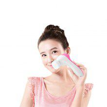 WIKILEAKS WL - 2607 5 in 1 Facial Cleansing Brush
