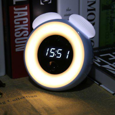 https://www.gearbest.com/night-lights/pp_1707097.html?wid=21&lkid=10415546