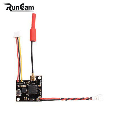 RunCam TX200U 5.8G Mini Picture Transmission Launcher