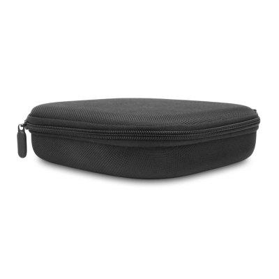 Portable Lightweight Carrying Case Storage Bag for DJI TELLO portable carrying case storage bag for xiao mi mitu