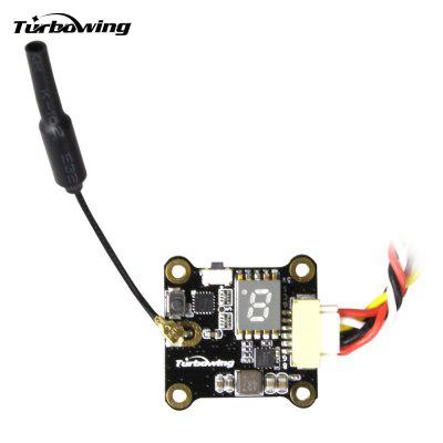 Turbowing Cyclops TX17128 Transmission Module for RC FPV