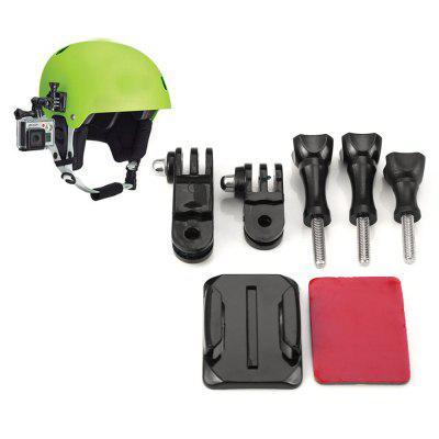 CP-GP18 Helmet Mounting Accessory Kit