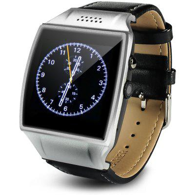 ORDRO SW7S Smartwatch Phone