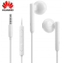 [Coupon Code: GB100-$20off-] Huawei Original AM115 In-ear Earphone 3.5mm Jack with Microphone