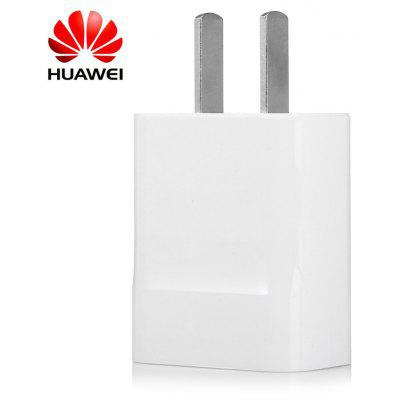 Original Huawei 050100C01 Power Adapter US Plug Wall Charger