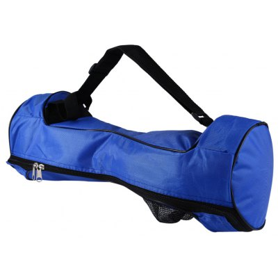 Durable Carrying Bag Handbag Backpack For Electric Unicycle Two Wheel Scooter