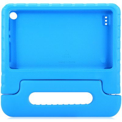 Protective Case for 7 inch Amazon Kindle Fire Tablet