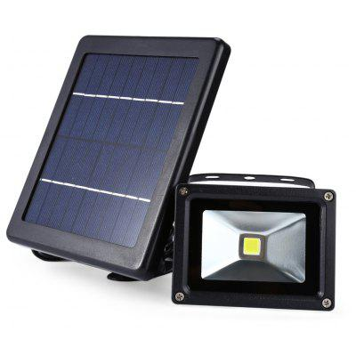 Outdoor Water-proof Solar Wall Light