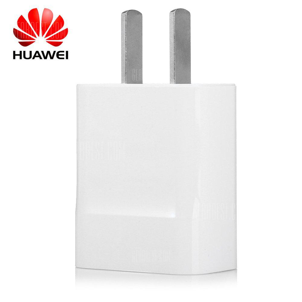 """Original Huawei 050100C01 Power Adapter US Plug Wall Charger"""