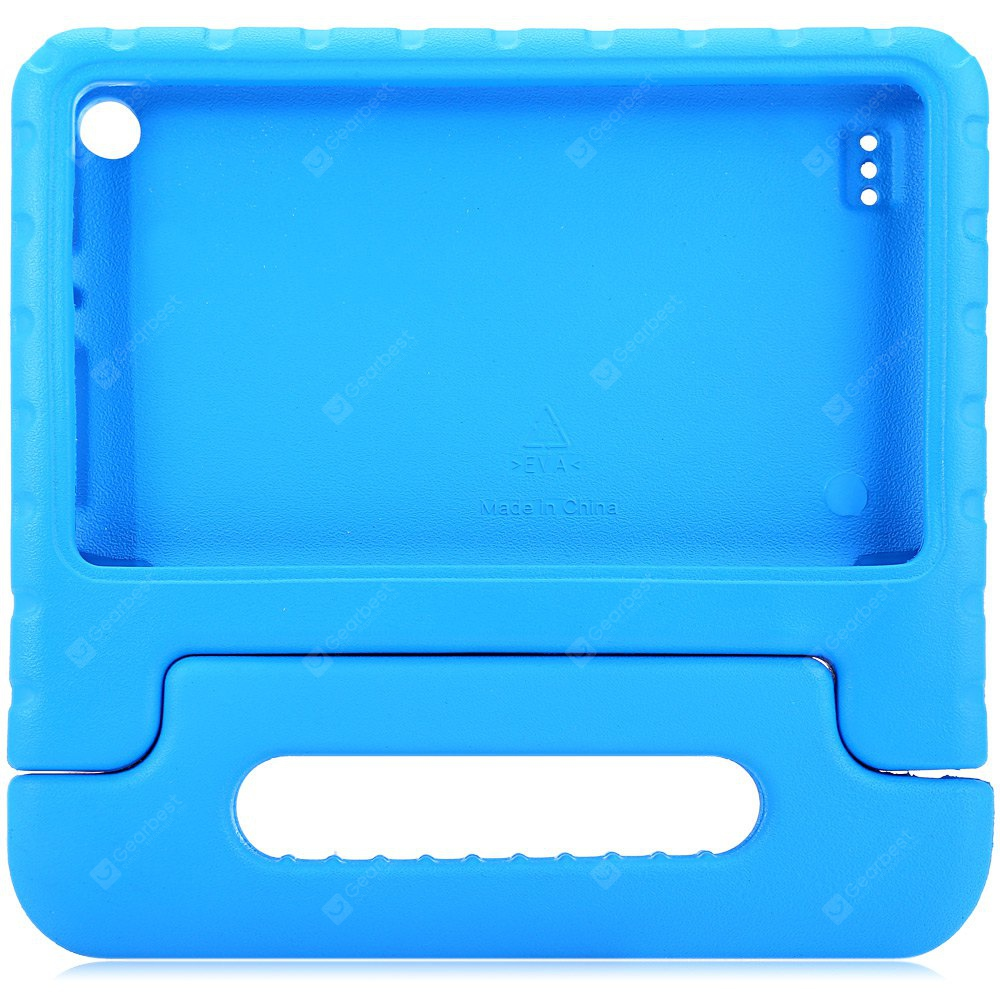 Protective Caisse pour 7 pouces Amazon Kindle Fire Tablet