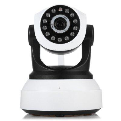 YTC 8610 4 Smart Networking P2P IP Camera