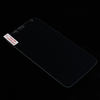 TOCHIC 2.5D 9H Tempered Glass Screen Protector Film for Oukitel K6000