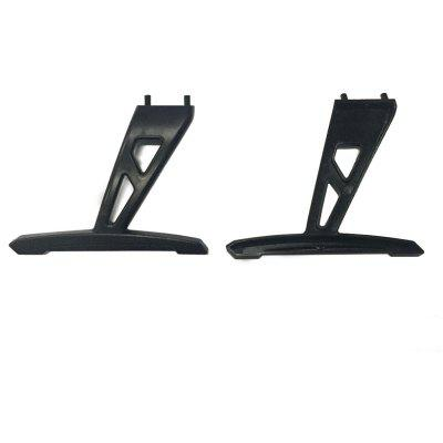 2Pcs Spare Landing Skid Fitting for JJRC X1 Quadcopter