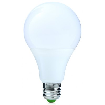 E27 10W 1000LM Remote Control Colorful LED Bulb Light