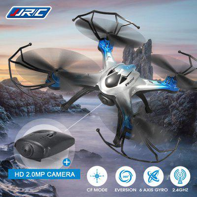 JJRC H29C Quadcopter