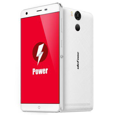 Ulefone Power смартфон 4G