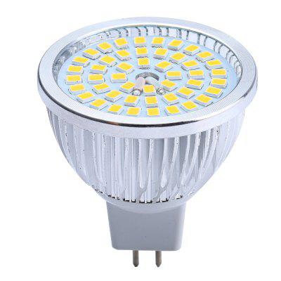 3pcs SZFC 4W MR16 SMD 2835 460Lm LED Spot LightSpot Bulbs<br>3pcs SZFC 4W MR16 SMD 2835 460Lm LED Spot Light<br><br>Available Light Color: White,Warm White<br>Brand: SZFC<br>CCT/Wavelength: 3000K,6000K<br>Emitter Types: SMD 2835<br>Features: Low Power Consumption, 80% Brightness, Long Life Expectancy<br>Function: Studio and Exhibition Lighting, Commercial Lighting, Home Lighting<br>Holder: GU10,MR16,E27<br>Luminous Flux: 460Lm<br>Output Power: 4W<br>Package Contents: 3 x LED Spot Light<br>Package size (L x W x H): 8.500 x 11.000 x 11.000 cm / 3.346 x 4.331 x 4.331 inches<br>Package weight: 0.170 kg<br>Product size (L x W x H): 6.300 x 4.900 x 4.900 cm / 2.480 x 1.929 x 1.929 inches<br>Product weight: 0.042 kg<br>Sheathing Material: Plastic, Aluminum<br>Total Emitters: 48<br>Type: Spot Bulbs<br>Voltage (V): AC 85-265/50-60Hz