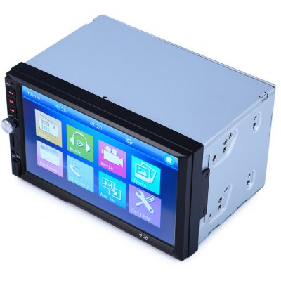 Car Mp5 Player Software Download - easysitecre