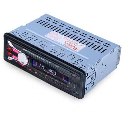 1188B Bluetooth V2.0 Car Audio Mp3 Player