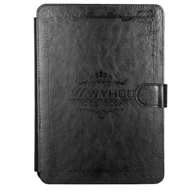 WYHOO Protective Cover for iPad Air / Air2