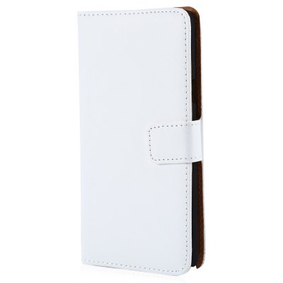 Magnetic Snap Slot Wallet Stand Flip Leather Case Skin for Samsung Note 5