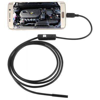 1m Mini Android Endoscope
