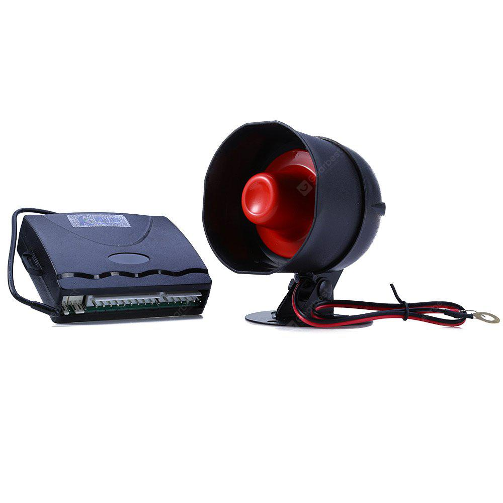 Car Alarm Security Protection System 2580 Free Shipping Galaxy Alarms Wiring Diagram Copyright 2014 2019 All Rights Reserved